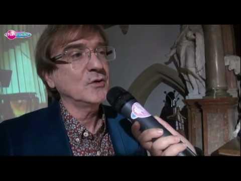Interview: Miro Žbirka