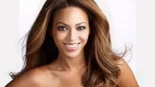 Video Beyonce - Broken Hearted Girl(Remix).wmv download MP3, 3GP, MP4, WEBM, AVI, FLV Juli 2018