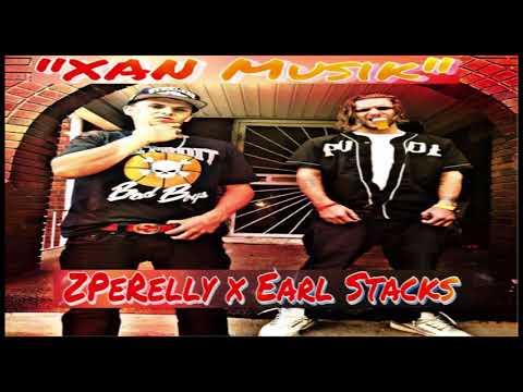 Earl Stacks x Z.Perelly-