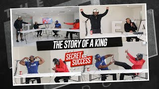 S2S Episode 250 The Story Of A King