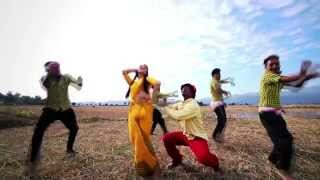 "Latest assamese song ""O Tora Mai"" by VIDYASAGAR"