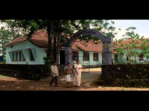 Aathmakatha - Pon tharagame Song
