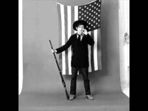 Phil Ochs   Cops of the world (lyrics)