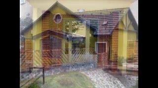 STAVBY - REKONSTRUKCE - ZATEPLOVÁNÍ domů, domy , byty, fasády, střechy, střechy, Olomouc
