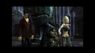 Tomb Raider Legend (action Game)
