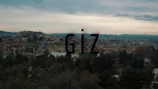 Halodayı - Giz  ® (Official Music ) Resimi