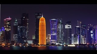 Video Doha  city tour , Qatar download MP3, 3GP, MP4, WEBM, AVI, FLV Agustus 2018
