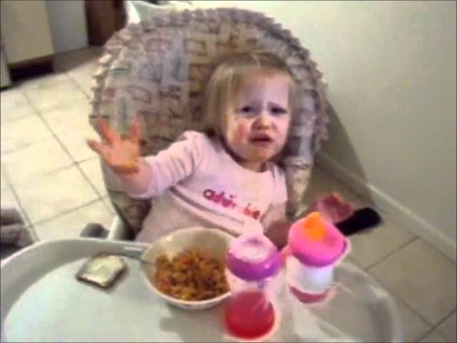 Funny Memes For Kids No Swearing : Funny baby pictures with no bad words allofpicts