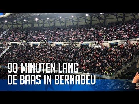 Bayern Munich Top Win Over Barcelona
