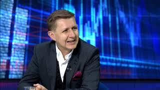 DR A. BARTOSZEWICZ - FEUDALIZM POLSKIEJ NAUKI - PUŁAPKA ŚREDNIEGO ROZWOJU
