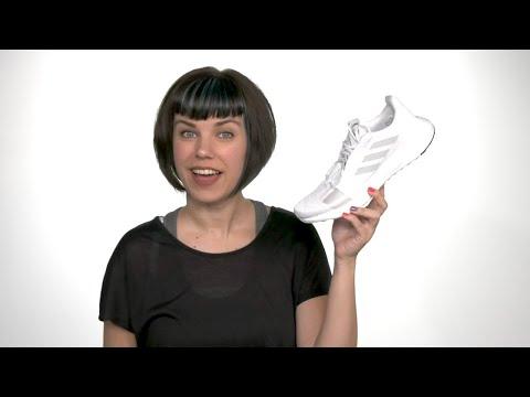 adidas-running-senseboost-go-sku:-9221143