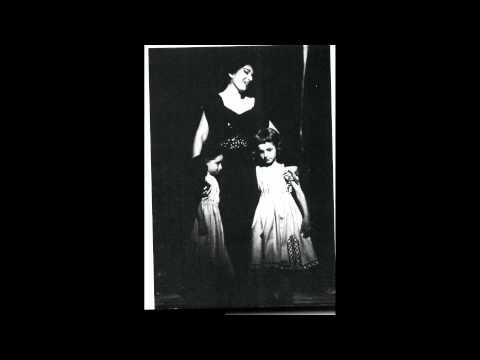 Orchestra del teatro alla scala di milano casta diva - Casta diva lyrics ...