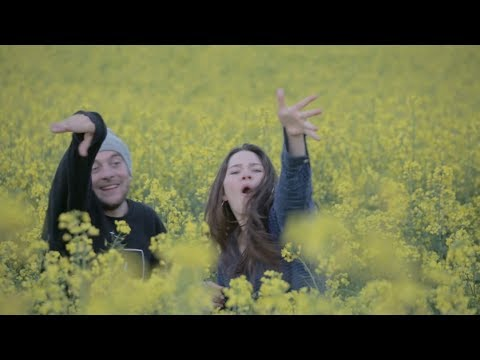 Pharrell Williams - We are HAPPY in AARAU Switzerland