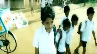 Vengai tamil movie song whatsapp status download