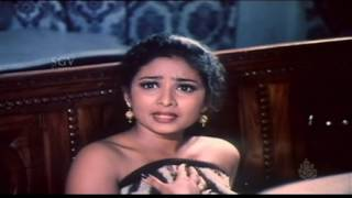 dr vishnuvardhan hit movie nee bareda kadambari kannada movie vishnu and bhavya comedy scene