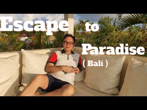 escape-to-paradise-(-bali-)-sambil-seru2an-ngevlog-parfum