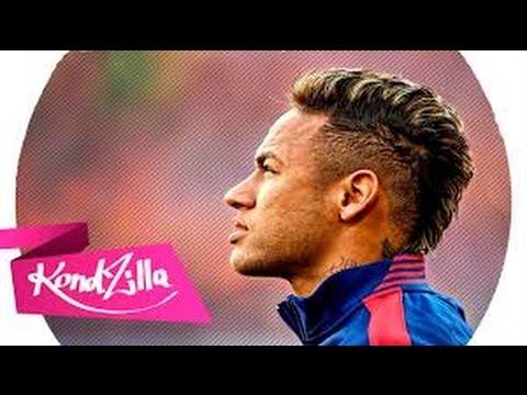 ● Neymar Jr ● Tumbalatum ● HD 1080p ●