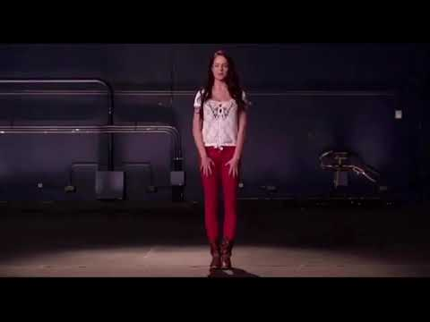 Best Of Alexis Knapp Stacie Singing Edition Pitch Perfect 1 & 2