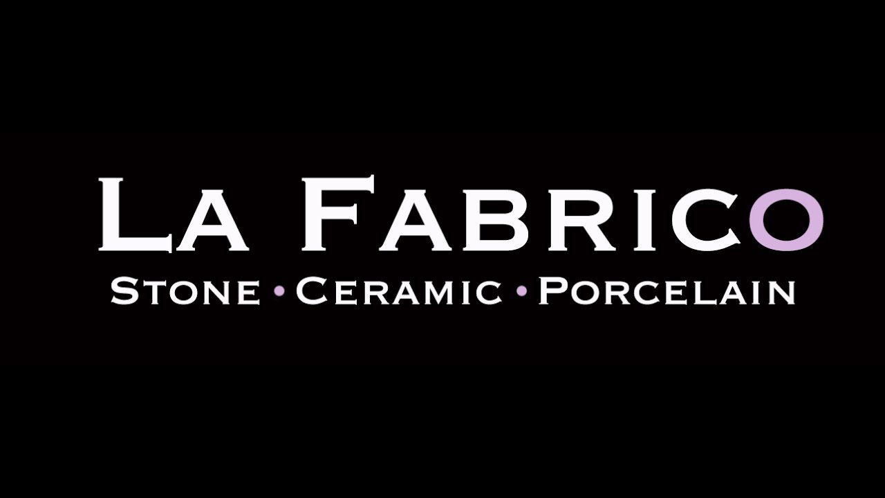 La Fabrico Tile Showroom - EXETER   DEVON - www.lafabrico.com - YouTube