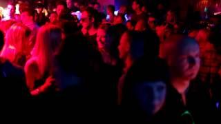 Disco Dasco @ 5 years La Gomera 2012-12-01 part 4