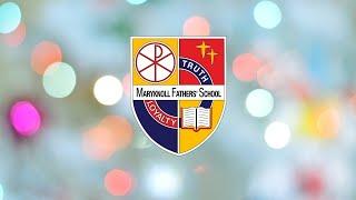 Publication Date: 2021-06-19 | Video Title: 瑪利諾神父教會學校(小學部)第六十四屆畢業暨頒獎典禮