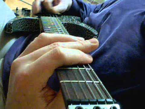 Divinyls I Touch Myself Guitar Cover Youtube