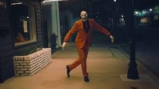 فيلم قصير المهرج المرعب 2018 The scary joker الجزء الاول
