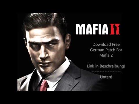 deutsche pc spiele kostenlos downloaden