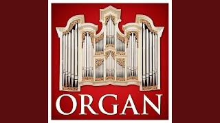 """Chorale Prelude, BWV 683: """"Vater unser im Himmelreich"""""""