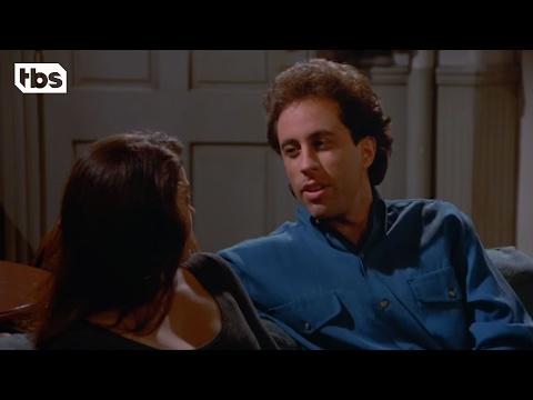 Spectacular | Seinfeld | TBS