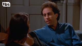 Spectacular   Seinfeld   TBS