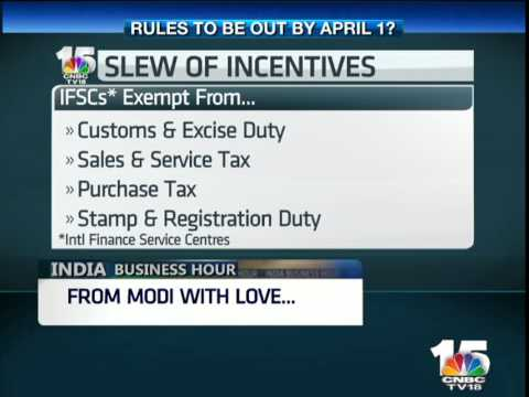RULES TO BE OUT BY APRIL 1?