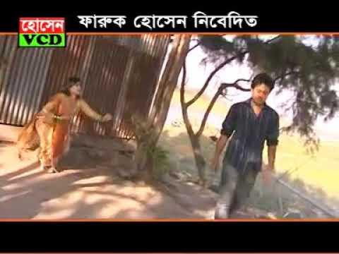 Bangla Song Kabita (2) By Hasu