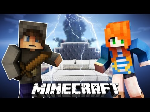CAN WE WIN? - Minecraft: Bedwars - W/Mariel streaming vf