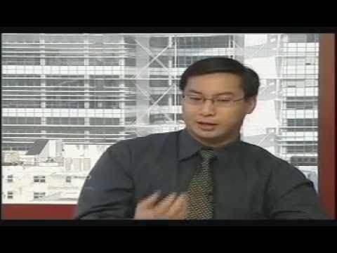BBC Asia Business Report - 20 Jan 2006 - Konica Minolta
