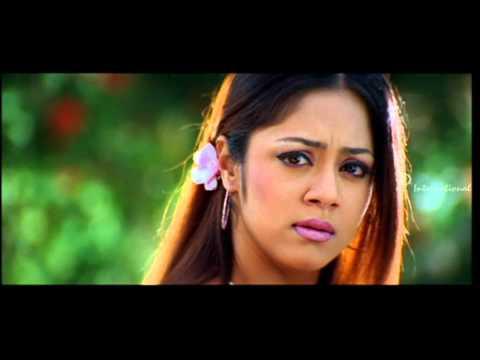 Priyamana Thozhi - Madhavan's Birthday Celebration thumbnail