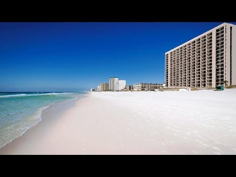 Top10 Recommended Hotels in Destin, Florida, USA