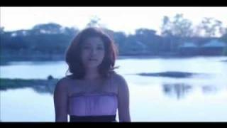 I Don't Want to Fall - Juris