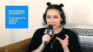 bishop-briggs-on-baby-church-of-scars-acl