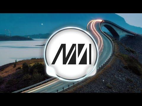 MKC - Moonlight