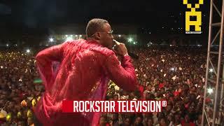 ALIKIBA na Seduce Me Fiesta Concert Mwanza Part 2#SeduceMe