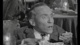 «Корабль дураков» (1965, реж. Стенли Крамер). Фрагмент