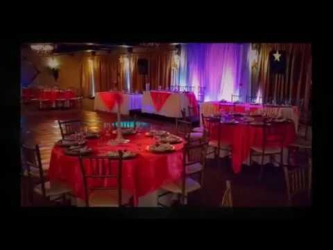 Dallas quinceanera venue jupiter gardens event center - Jupiter gardens event center dallas tx ...