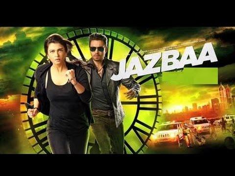 Jazbaa Movie Event 2015 | Aishwarya Rai Bachchan & Irrfan Khan | Sanjay Gupta Mp3