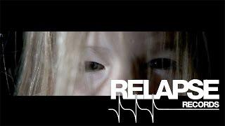"MYRKUR - ""Onde Børn"" (Official Music Video)"