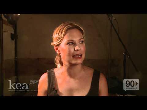 Business Rockstar Kathryn Wilson at Kea Event 4 x 5 x 6
