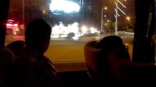 Достопримечательности Гуанчжоу - Китай(АТВ-Самара поездка в Гуанчжоу - Китай (Guangzhou - China), 2014-04-25T07:33:53.000Z)