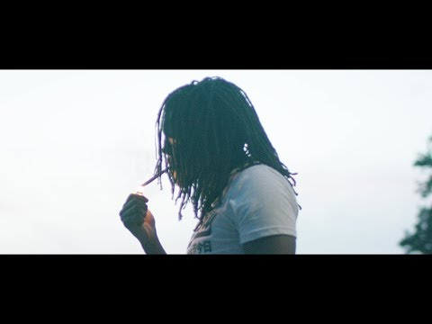 Young Nudy – Friday