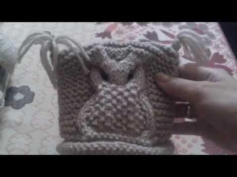Вязание шапка сова спицами схемы +и описания бесплатно г Киев Украина.Купить hand made