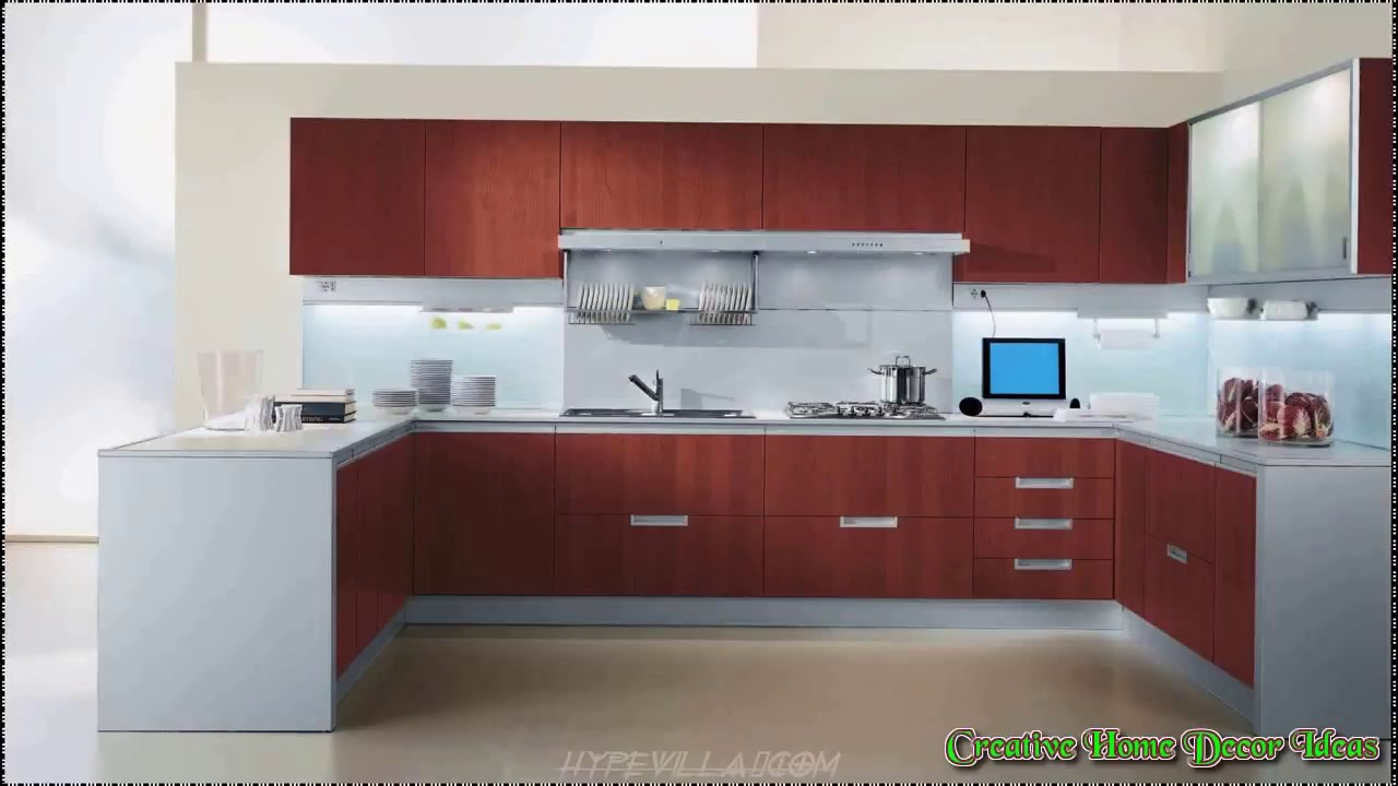 Watch Vu Dlaxjlhwzj A Photos Interior Design For Kitchen Cabinet Of Androids High Quality Cabinet